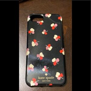 iPhone 6s Kate Spade Case